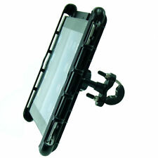 Semi Permanent Boat Helm Tablet Stand Holder Mount for iPad 4 3 2 1 & Mini