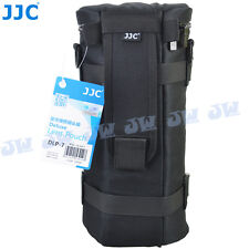 13x31cm JJC Deluxe Lens Pouch for Tamron SP 150-600mm / Sigma 150-600mm f/5-6.3