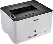 Samsung Xpress C430W  Laser,  LAN,  WLAN (Drucker)