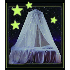 Kids Amp Teens Bed Canopies Amp Netting Ebay