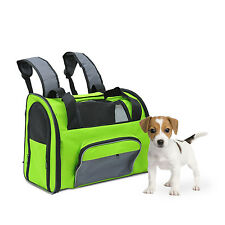 Dog Carriers Ebay