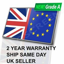 New LP156WHB(TP)(A1) for Dell Inspiron 15 3878 laptop screen 15.6 30 pin