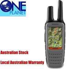 Garmin Rino 650 Handheld GPS/ 5W UHF radio - Genuine Australian Stock