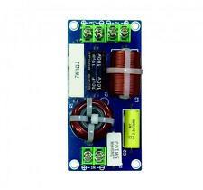 Dynavox 2W120 Frequenzweiche 2 Wege 120 Watt 8 Ohm