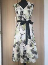 BNWT Kaliko Women's Dress Size 8 from Debenhams