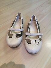 Ballerina Schuhe Damen Gr. 39