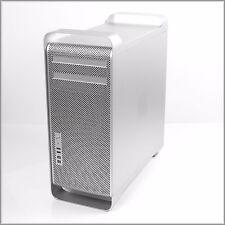 Apple Mac Pro 5,1 2012 6 Hex Core 3.33Ghz 256 SSD 24GB DDR3 1333Mhz Ram ATI 5870