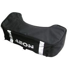 Gepäcktasche ATV Quad hinten soft bag AEON