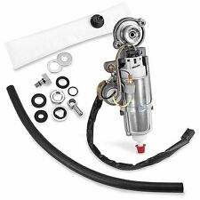 S&S Cycle Fuel Pump Kit for Injected Custom Bikes  55-5089*