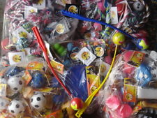Wholesalers Joblot 100 dog & puppy toys Squeaky, Rope, Rubber , Car Boot