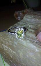 Judith Willams 925 Silber Ring  Neu