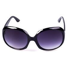 Mode Sonnenbrillen Verspiegelt polarisiert Autofahren Damen Radbrille Sunglasses