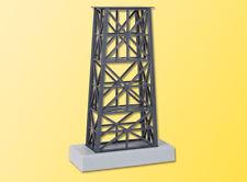 Kibri Bausatz.Nr.: 39753 H0 Stahl-Viadukt-Mittelpfeiler