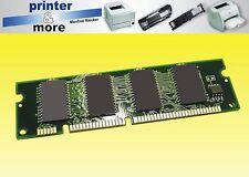 RAM C7845A - HP LaserJet 3392 + 4000 + 4050 + 4100