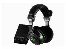Turtle Beach Ear Force X42 Head-Set für Xbox 360