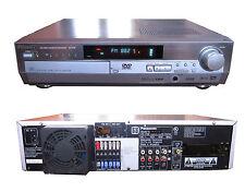 Panasonic SA-HT75 DVD CD 5x Disc Changer 5.1 Home Cinema Player Amplifier 380W