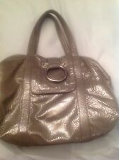 Ladies Hand Bag from Sequoia in VGC