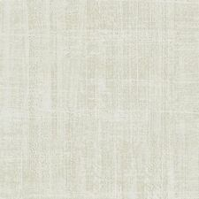 Linen - Beige - 213728 - Washi - Chika - Sanderson Wallpaper - TO CLEAR