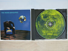 MAGNA CARTA - The Moon Revisited   CD