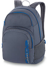 DAKINE CENTRAL STENCIL SCHOOL BACKPACK - 26 LITRE + FREE P/CASE. NWT. RRP$69-95