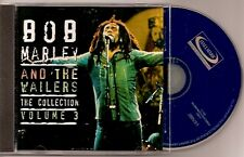 "Bob Marley & the Wailers - ""the Collection vol.3"""