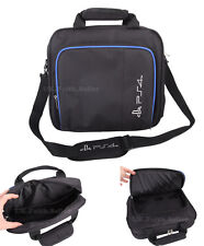 Shoulder Carry Bag Case Handbag For Sony Playstation 4/ PS4 GAME And Console