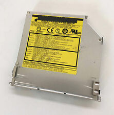 Apple iMac MacBook G4 Superdrive DVD Writer•678-0525, GSA-S10N, UJ-857, UJ-867