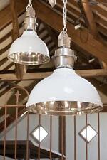 light living beleuchtung f r m bel und wohnen ebay. Black Bedroom Furniture Sets. Home Design Ideas