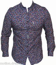 "BEN SHERMAN Casual Shirt Size M ""Brand New"""