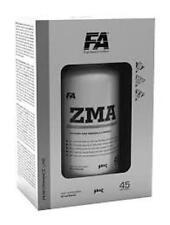 FA ZMA 90 Caps Fitness Authority