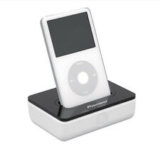 PIONEER Control Dock for iPOD IDK-90CFREE SHIPING-BRAND NEW!