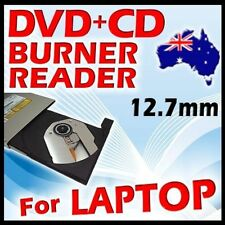 DVD CD Rom Burner Player for Toshiba HP Compaq Acer Asus Samsung Laptop sn-208