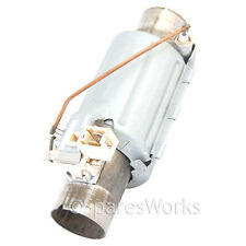 1800W Flow Through Water Heating Element For WHITE WESTINGHOUSE Dishwasher