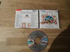 Barclay James Harvest - Alone we fly (Best Of)       CD Album