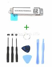 "iPhone 6 4.7"" Vibrator + Tools - Replacement Motor Vibration OEM Apple"