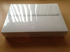 "NEW & SEALED UK 2016 MACBOOK PRO 15"" RETINA 2.2GHZ i7 16GB RAM 256GB SSD MJLQ2"