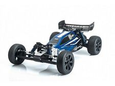 LRP S10 Twister 2 Buggy Brushless 2,4Ghz 1:10 RTR #120312