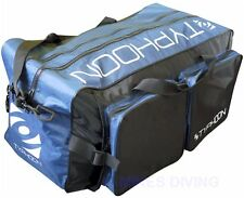 WALRUS DIVE bag by Typhoon - diving kit bag