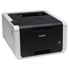 NEW Brother HL-3170CDW A4 Wireless Network Colour Laser Printer