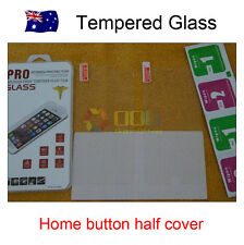 """5.5 """"Front and Back Tempered Glass Screen Protector for iPhone 6s plus 6+ 6 plus"""