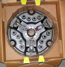 LUK CLUTCH KIT FOR CASE IH TRACTOR