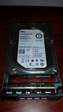 DELL Constellation ES SAS 2TB Hard Drive / ST2000NM0001 / 9YZ268 - 150 / in Tray