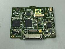 iPod Classic 6th Gen Main Logic Board Motherboard  820-2168-A 80GB 120GB 160GB