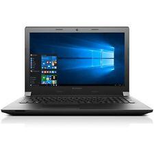 "Lenovo 15"" Zoll Notebook, Intel, 4GB, 500 GB,WINDOWS 10, NEU #46"