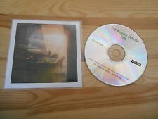 CD Indie Autumn Defense - Fifth (12 Song) Promo YEP ROC