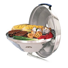 """Magma Marine Kettle Charcoal Grill - Party Size 17"""" [A10-114]"""