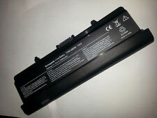 for Dell Inspiron 9 cell Battery HP287 WK379