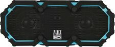 NEW Altec Lansing IMW477-AB Mini Life Jacket 2 BT Speaker