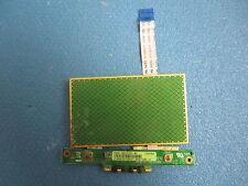 Touchpad für ASUS U45J series Notebook