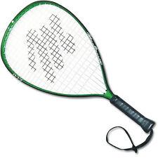 """MacGregor® 22"""" Scholastic Racquetball Racquet"""